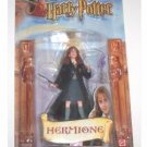 B1511 Harry Potter Hermione Hogwarts Emma Watson 1st 2002 Mattel MISB
