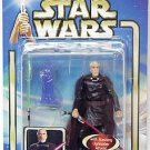 Count Dooku Darth Tyranus Sith Lord Star Wars AOTC Saga 2002