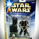Dengar Bounty Hunter Star Wars ESB Saga 2004 MOC