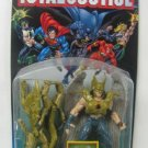 DC Batman Total Justice League Kenner JLA Hawkman Figure Toy MOC