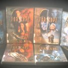 Farscape Complete Collection DVD Set Series 1 OOP Henson Muppets
