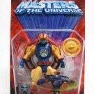 Sy-Klone 200x He-Man MotU Modern Series B0385 Mattel Masters/Universe