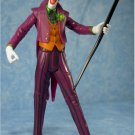 Joker Batman Figure DC Superheroes Universe Classics Mattel DCUC DCSH