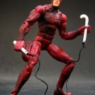 "Spider-Man Classics Series 6"" Daredevil, Toybiz Marvel Legends 2003 