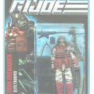 GI Joe 30th Pursuit Cobra Trooper Iron Grenadier MOC ARAH Figure