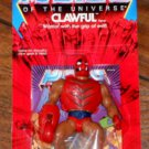 He-Man MOTU Clawful MOC Vintage 80s Mattel Masters Universe Figure