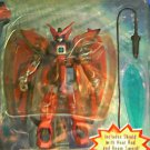 Wing Epyon Gold msia| Bandai Mobile Suit Action Figure