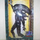 Kenner Alien 12&quot; 1/6 Sideshow Hot Toys Medicom RAH Giger Prometheus Signature Series