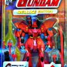 Gundam Dx msn-04 Sazabi msia-Char's Counterattack | Bandai Mobile Suit Action Figure