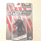 GI Joe Retaliation 2012 Set Dollar General 25th 30th Cobra POC Figures MOC