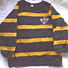 Baby Gap: Boys Toddler LS Shirt Varsity Sports Top - Size 3YR