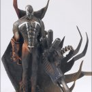 Hellspawn Issue 01, Art of Spawn Classic Comic Covers Series 24 | 2003 McFarlane Toys Action Figure