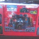 Castle Grayskull Sealed Motu Eternia Playset/Chase He-Man Skeletor 200x Masters Universe Classics