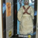 "Sand People Tusken Raider Star Wars 1:6 Scale 12"" Figure Vintage Kenner Doll/Sideshow Hot Toys"