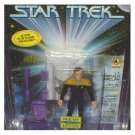 "1701 Playmates Voyager Barclay ""Projections"" 