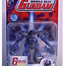 0079 Gogg MSM-03 Submarine (Limited MSIA) | Bandai Mobile Suit Gundam Action Figure