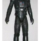 "Darth Vader Large Size Doll 15"" Action Figure Star Wars 12"" Kenner 1978 Vintage 38610 Jumbo 1:6"