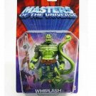 Whiplash MOTU 200x Modern Classics, He-Man Masters of the Universe Action Figure Mattel