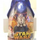 86760 Star Wars E3 #64 R4-P17 (Obi-Wan's Droid) Revenge of the Sith 2005 RotS