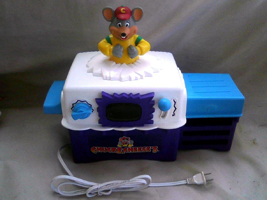 Ez Bake Oven Toys 42