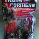 Transformers Universe Beast Wars Classics Dinobot, G1 Generations 25th (Henkei Japan C-16)