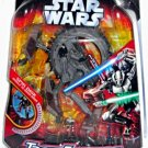 General Grievous Wheel Bike Star Wars Rots|Hasbro Transformers