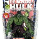 "Classic Hulk 6"" Legends Toybiz Select Series 1