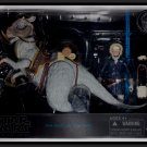 "Star Wars: The Black Series - Han Solo & Tauntaun 2015 6"" Wave 2 Deluxe 1:12 Collector Figure MISB"