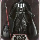 "Darth Vader Star Wars Elite Series Disney Store 2015 Limited 7"" Figure (MISB) Case Fresh"
