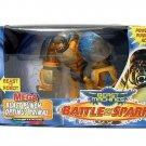 Hasbro Transformers 80534: Beast Machines Optimus Primal Prime • Beast Wars Convoy MISB