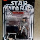 Star Wars ANH Death Star Imperial Scanning Crew Trooper. OTC #38 2004 Trilogy Collection 85447