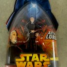 "Count Dooku Episode III RotS #13, 2005 Star Wars 3.75"" Action Figure"