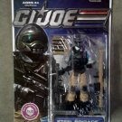 (DCC1111) Gi Joe 30th Pursuit Cobra POC Steel Brigade Special Forces MOC 2011 3.75