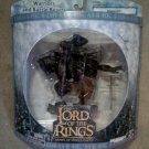 LotR Armies of Middle-Earth Ringwraith AOME Miniature Battle Scale 1:24 FS