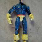 Marvel Legends Sentinel BAF Series  > X-Men Cyclops Action Figure