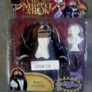 "Palisades Muppets 12105 ""Rowlf"" Series 3 2002 Henson 25th Anniversary ""The Jimmy Dean Show"""