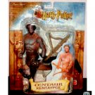 Harry Potter: Sorcerer's Stone Centaur (Firenze) Deluxe Creature figure, J.K. Rowling collectable
