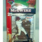 Mark McGwire Mlb McFarlane Sports #25 Cardinals [Baseball Figurine]