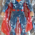 "DC Comics Icons > ""Superman"" Justice League Rebirth 2017 6"" Action Figure"