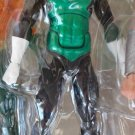 "DC Comics Icons ""Green Lantern"" Justice League Rebirth 2017 6-In Action Figure"