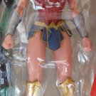 "DC Comics Icons ""Wonder Woman"" Justice League Rebirth 2017 6-In Action Figure"