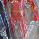 """DC Comics Icons > """"Flash"""" Justice League Rebirth 2017 6-In Action Figure"""