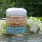 So Salty!  Body Scrub *4 Oz