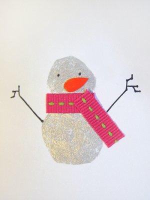Ah! Jolly Christmas!
