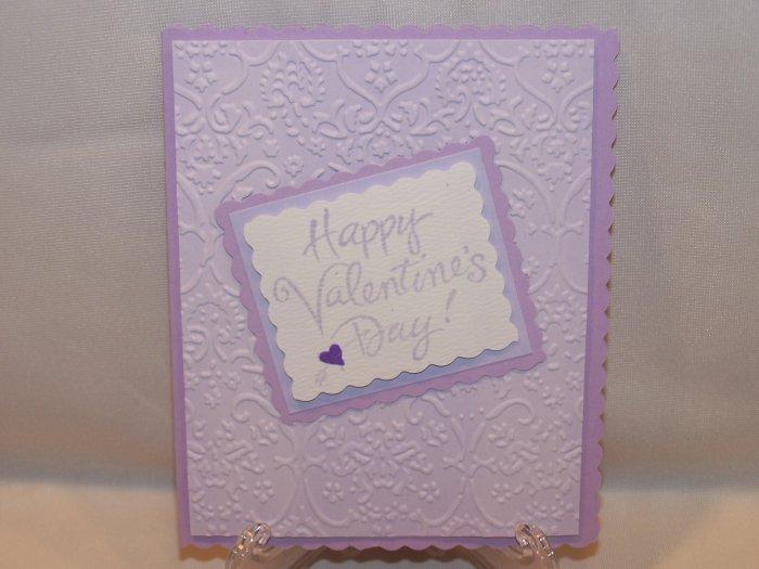 Happy Valentine's Day #159