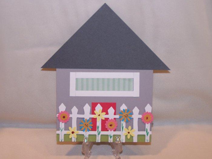 House #236
