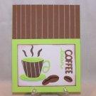 Coffee # 233