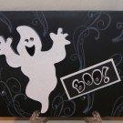 Boo #250