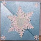 Snowflake #260