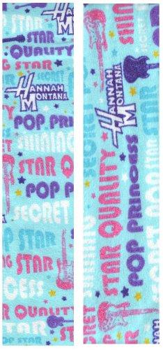 "Disney Hannah Montana Kid's Children's Ceiling Fans 42"" w/ Light NIB!"